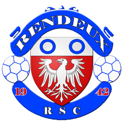 1 - Rendeux