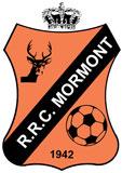 8 - R.RC.Mormont A