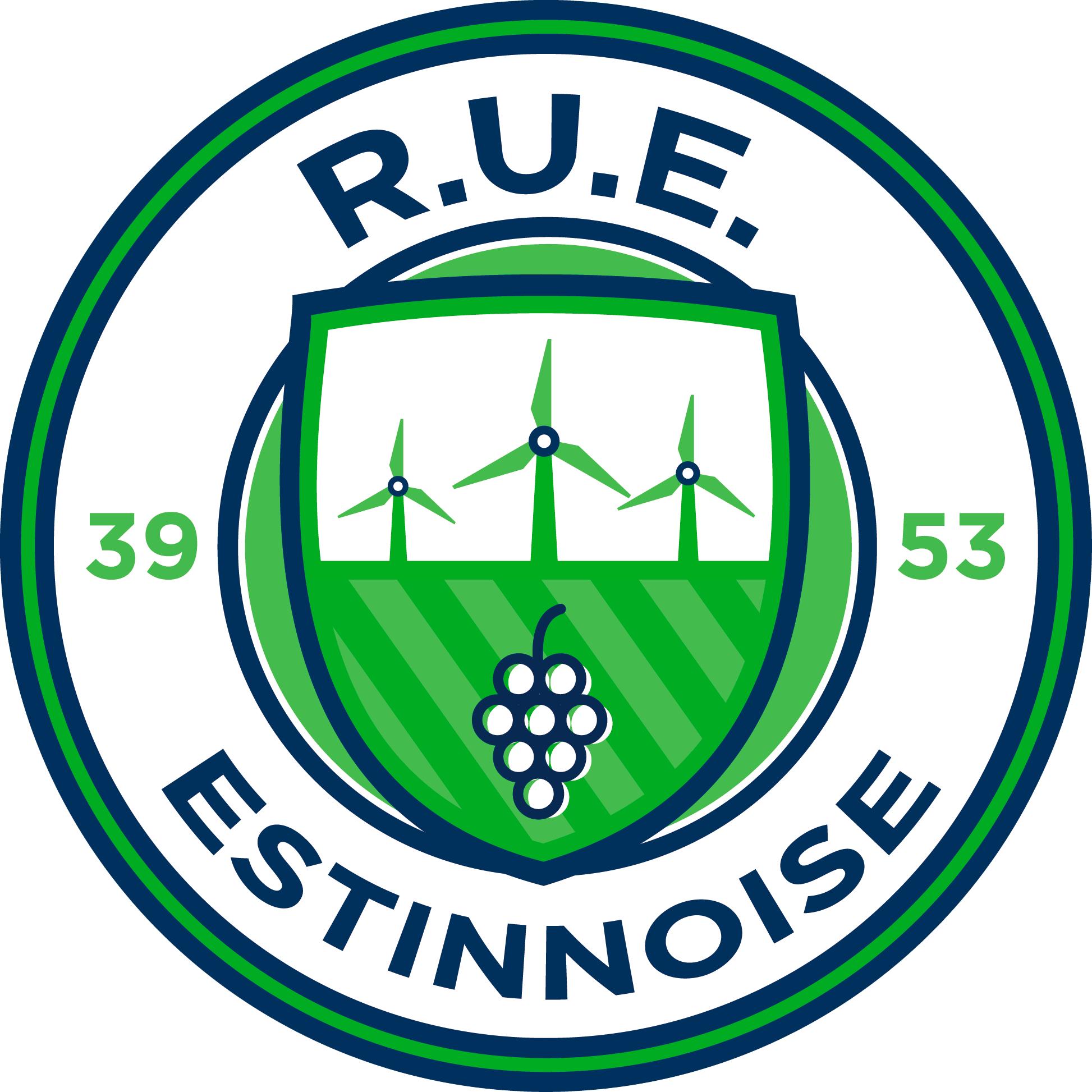 3 - U.E. Estinnoise B