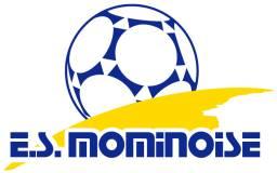 2 - E.S. Mominoise