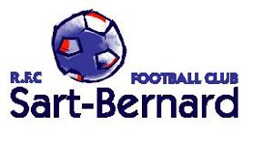 10 - RFC Sart-Bernard