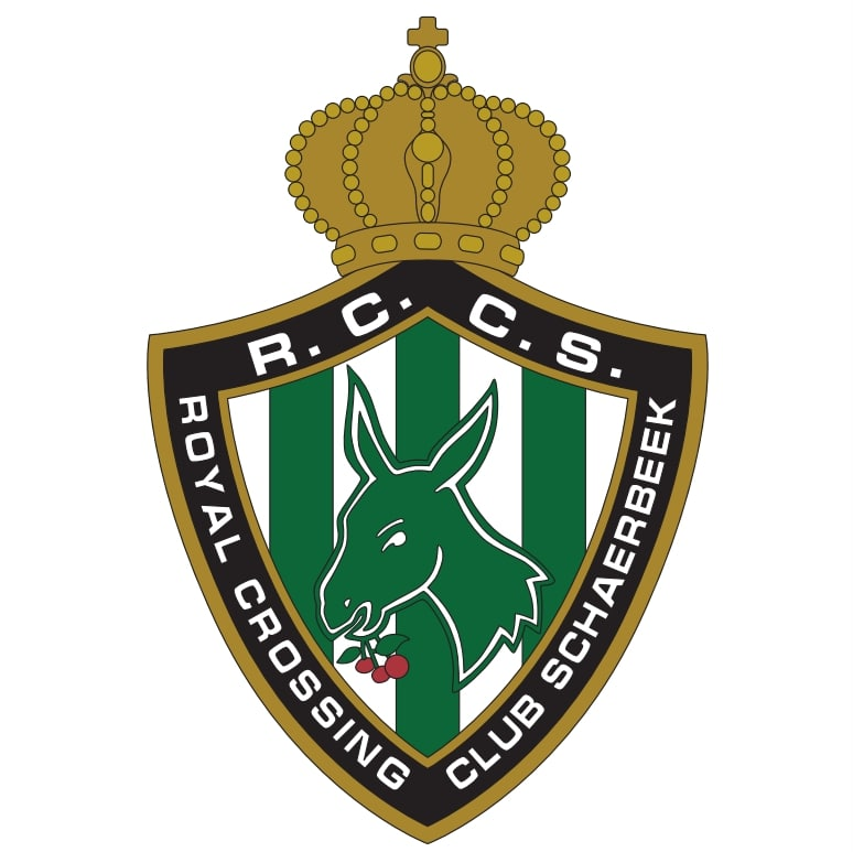 3 - Crossing Schaerbeek A