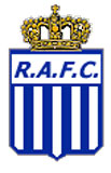 7 - R. Arquet FC B