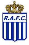 5 - R. Arquet FC C
