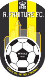 4 - R. Fraiture FC