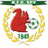 1 - RFC Spy A