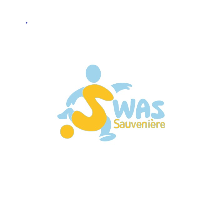 2 - Wall.Ass.Sauvenière A