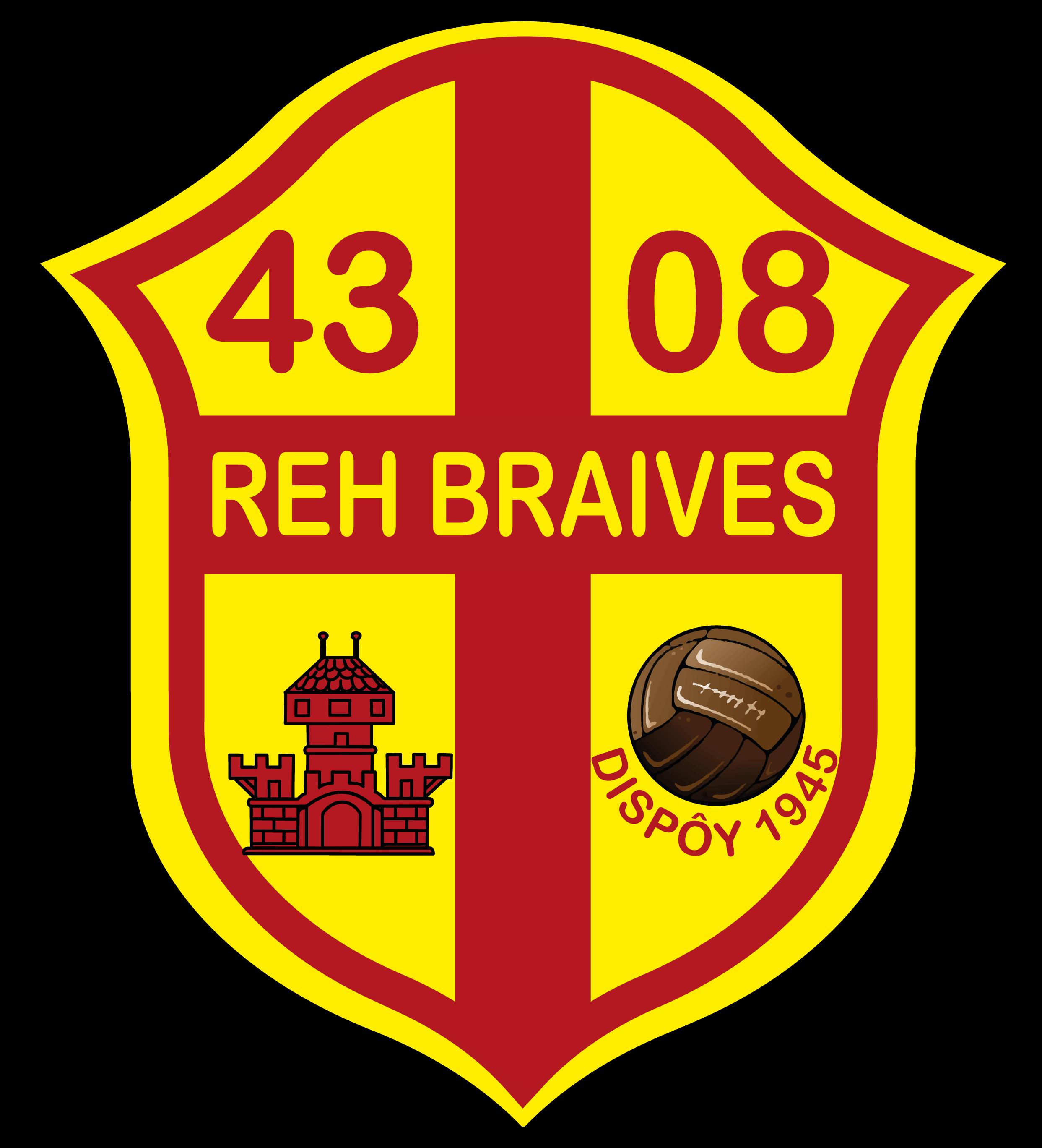 14 - Braives B