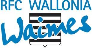 4 - R.F.C. Wallonia Waimes B