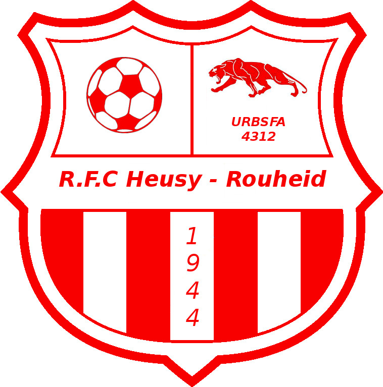 1 - Heusy