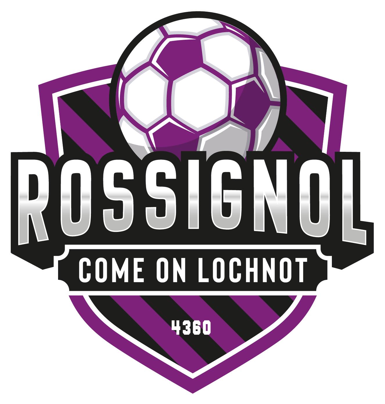 1 - Rossignol