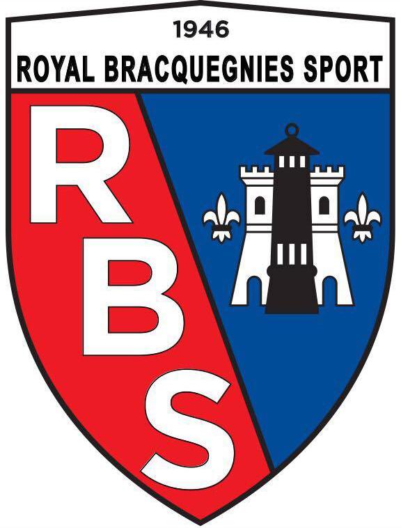 4 - Bracquegnies Sp