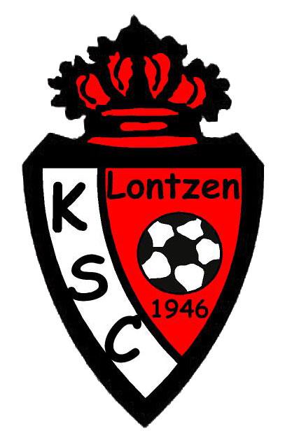 1 - R.S. Club Lontzen B