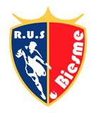 2 - RUS Biesme B