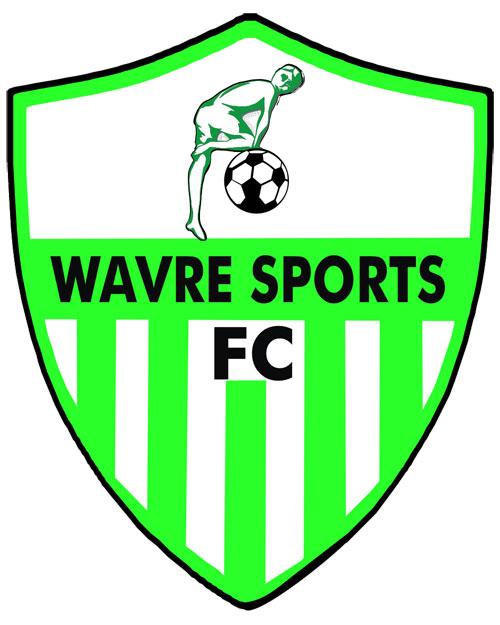 1 - Wavre Sports FC A