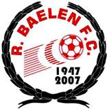 8 - Baelen