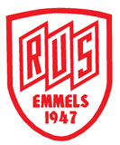 2 - R.U.S. 1947 Emmels