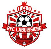 11 - RFC La Buissière