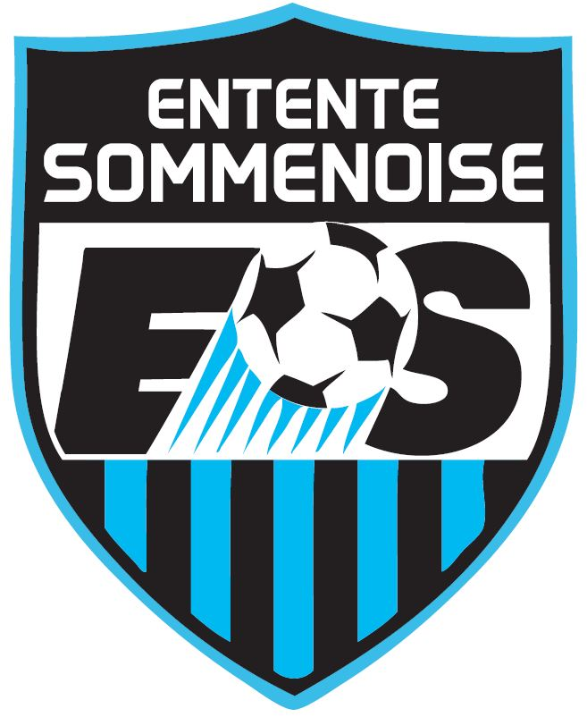 13 - Entente Sommenoise