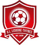 3 - AL. Lisogne-Thynes