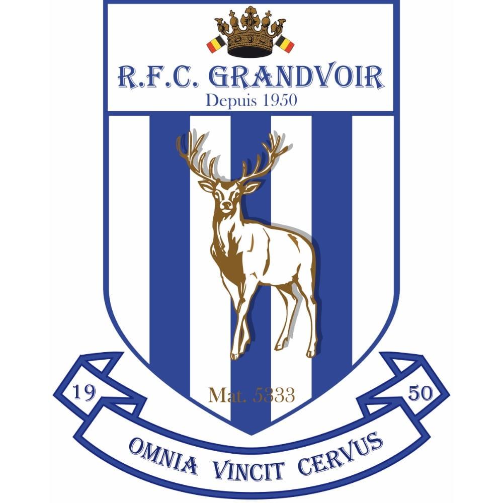1 - Grandvoir A