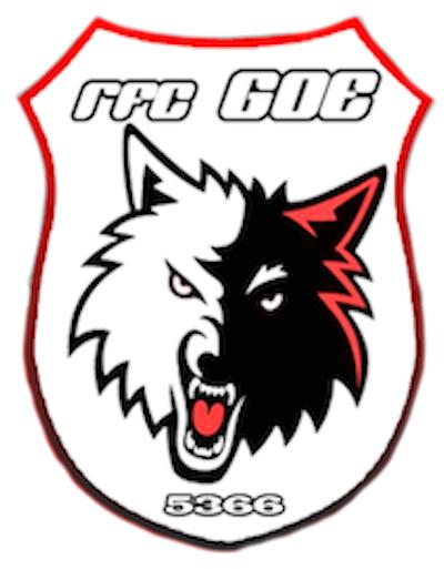 2 - R.F.C. Goé