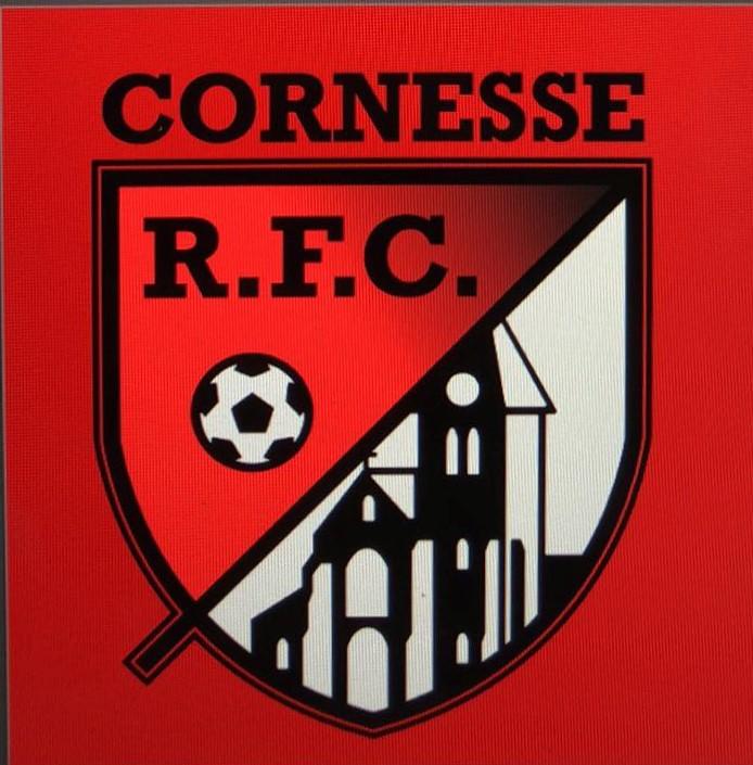 7 - Cornesse A
