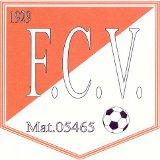 12 - FC Vencimont