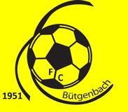 2 - R.FC. Butgenbach