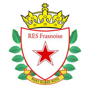 2 - RES Frasnes B