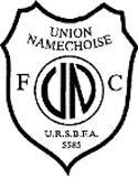 1 - Union Namèche FC