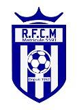 7 - RFC Molenbaix