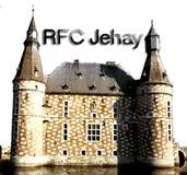 1 - Jehay A