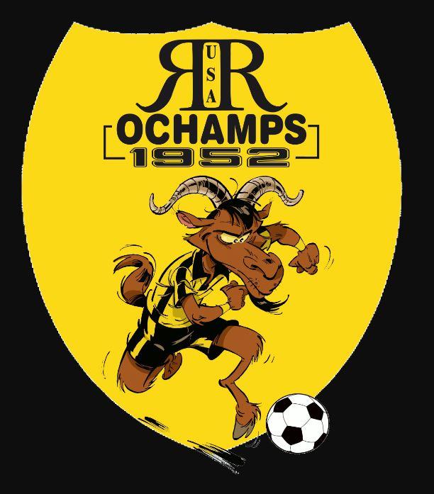 2 - Ochamps
