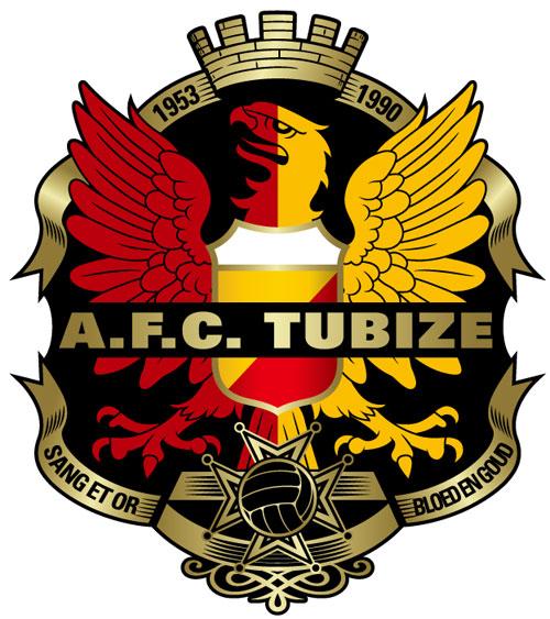 2 - AFC.Tubize B