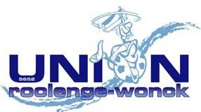 12 - UN. Roclenge Wonck