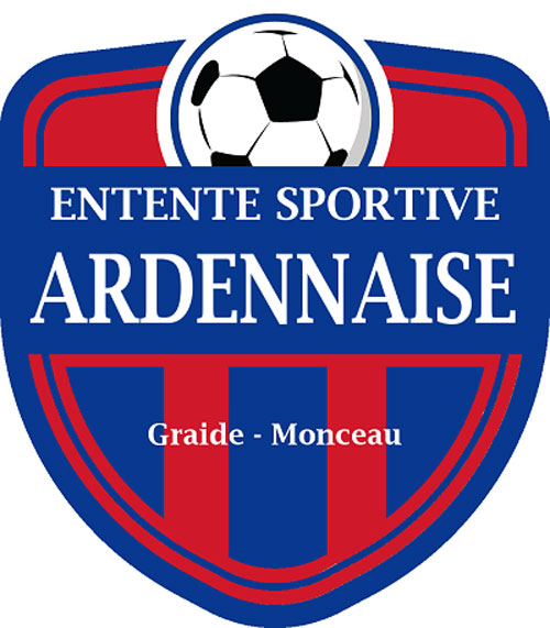 11 - ES Ardennaise