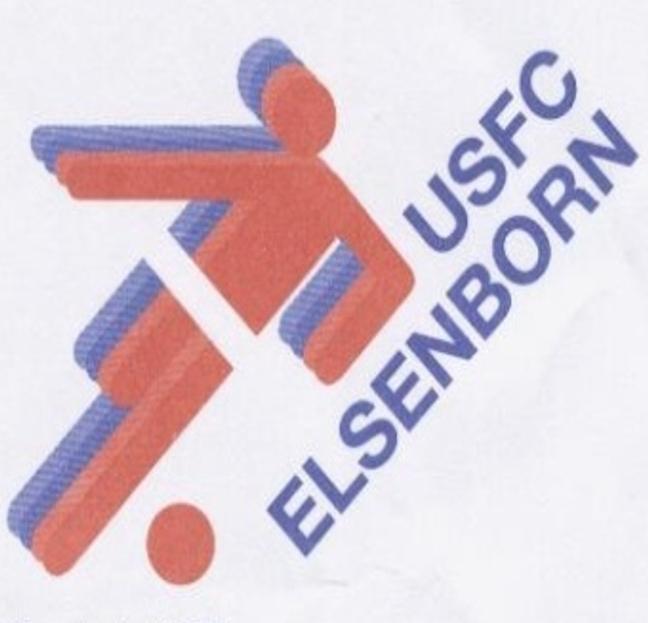 1 - Elsenborn