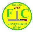1 - R.F.C. Ronquières-Hy 86