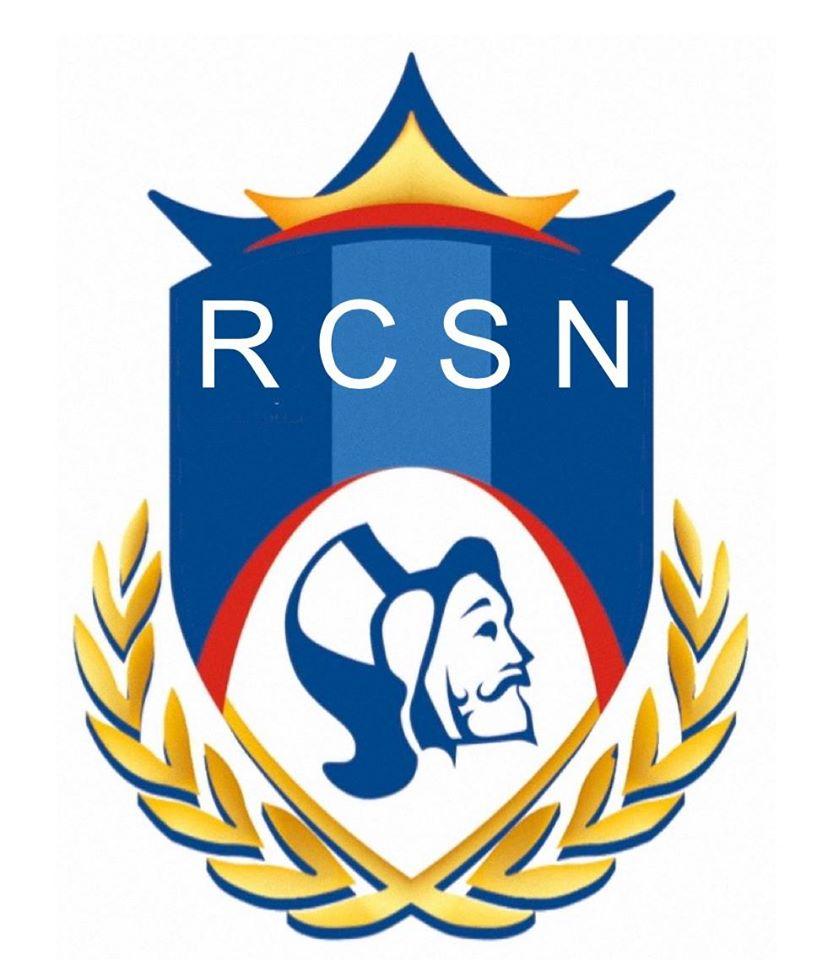 4 - RCS.Nivellois A