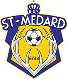 12 - St Médard