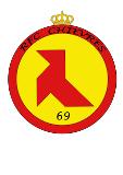 1 - RFC Chièvres