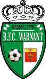 1 - R.FC.Warnant A