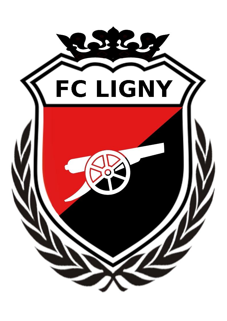 1 - FC Ligny A