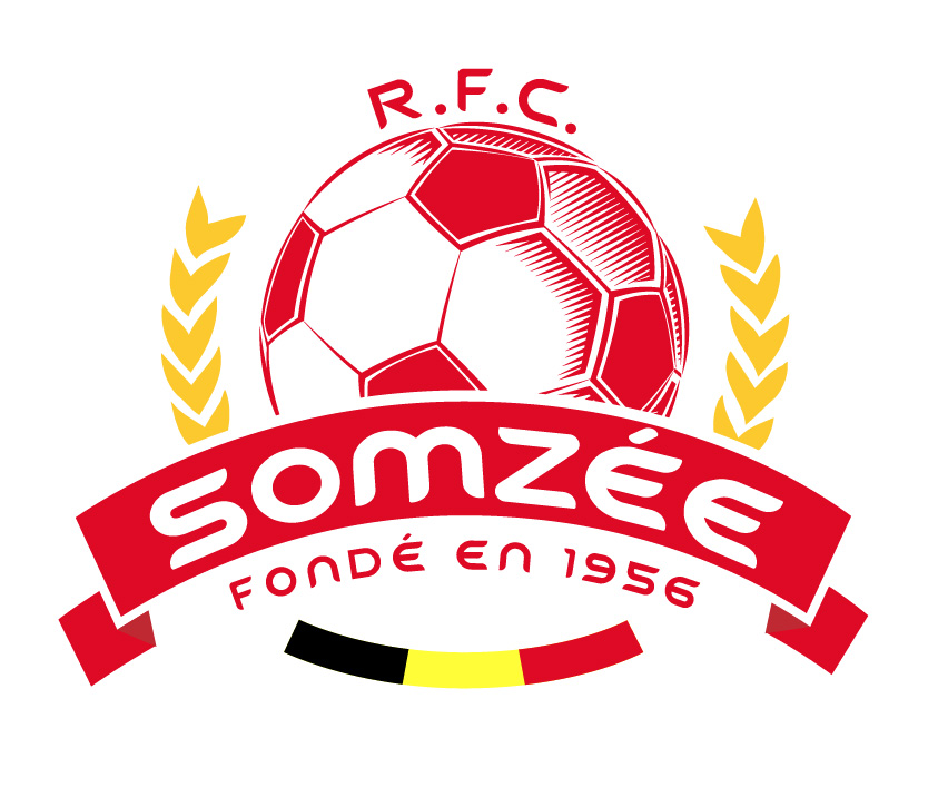 4 - RFC Somzée
