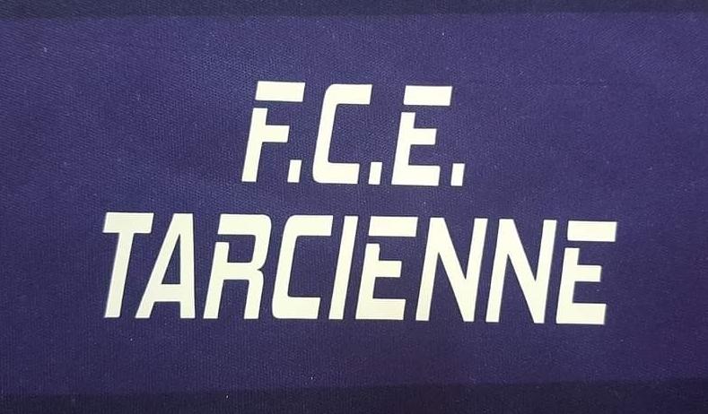 1 - FC Espoir Tarcienne