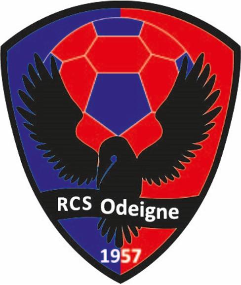 1 - Odeigne