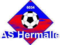 10 - As. Hermalle A