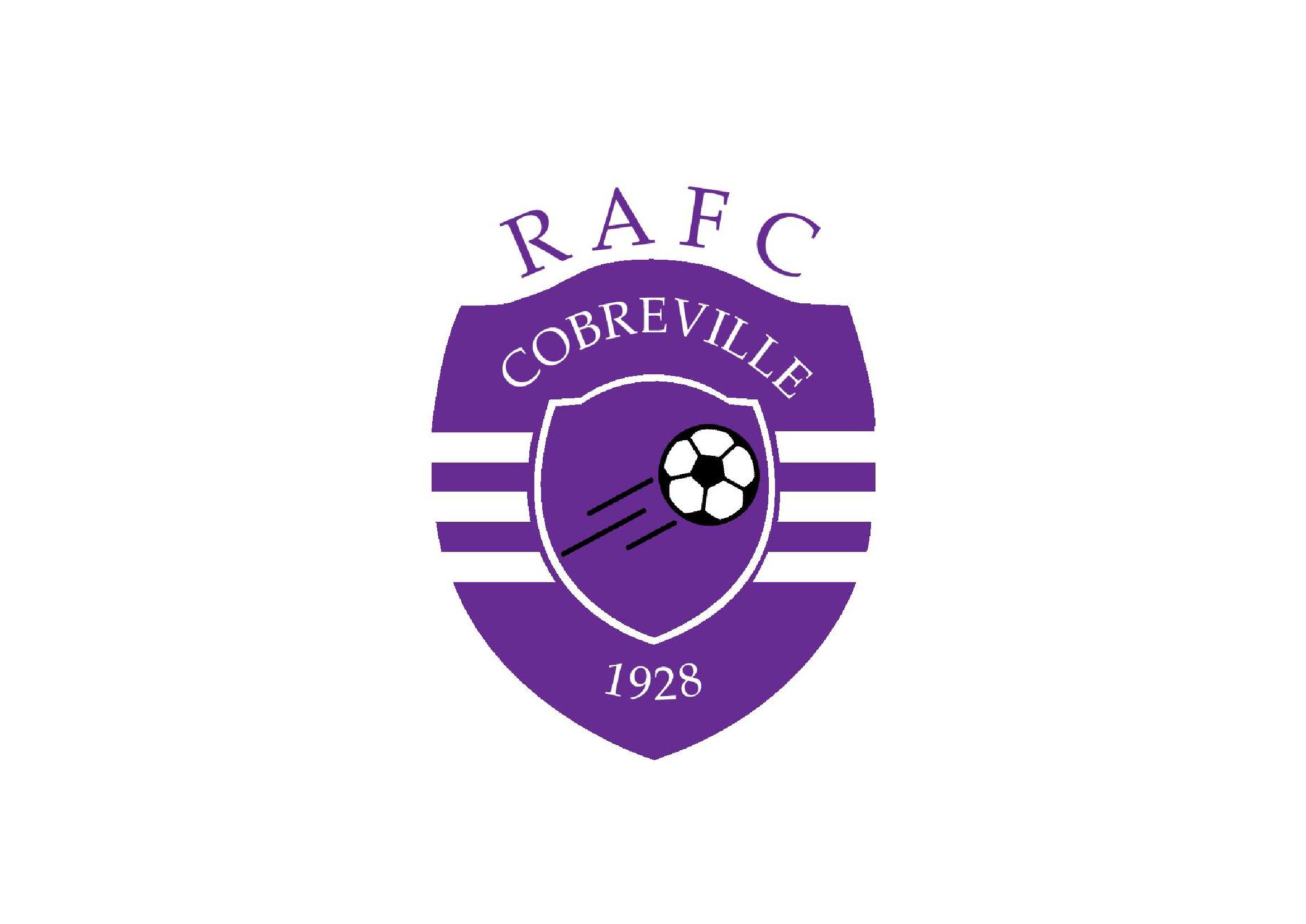 13 - Cobreville