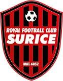 8 - RFC Surice A